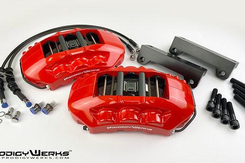FS6-36030D65-BMW-E92M3FK