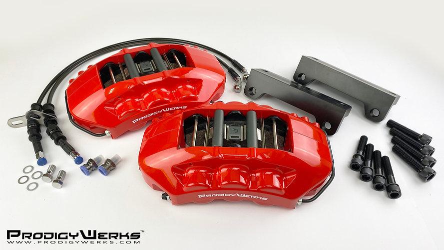 FS6 Kit - Red -02.jpeg