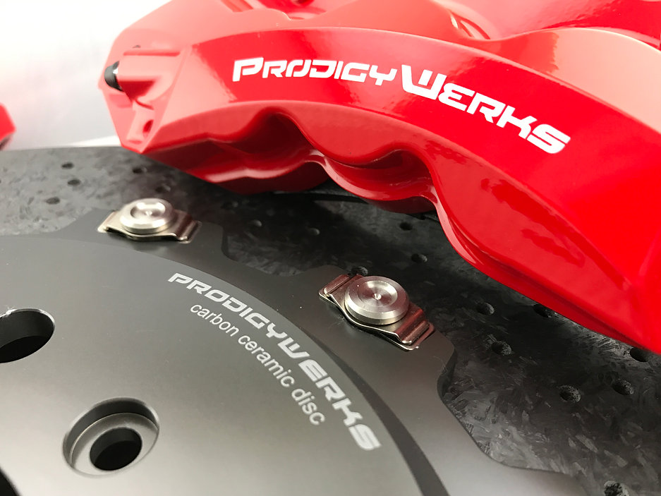 PW Carbon Red-02.JPG