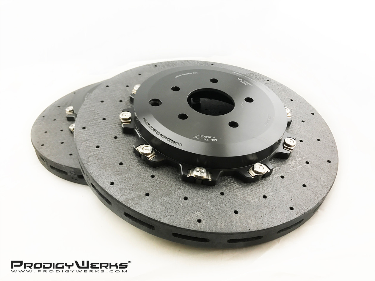 GTR PW Carbon Ceramic Discs-01a.jpg