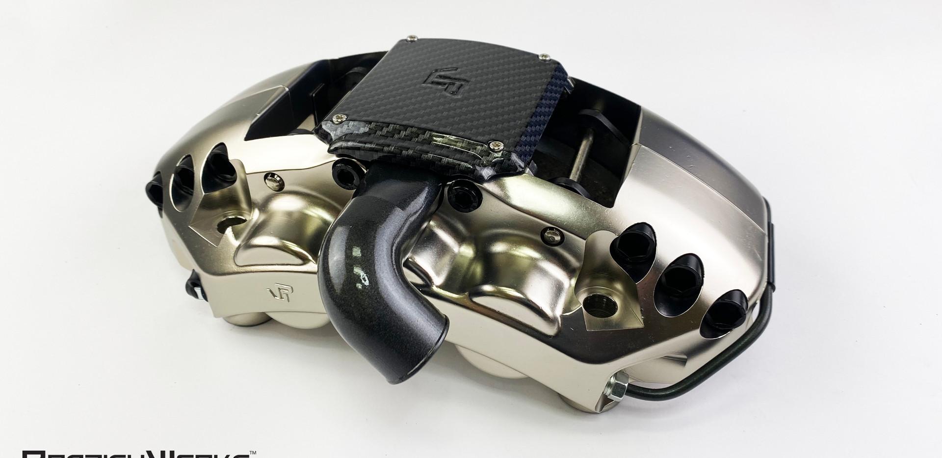 FS6 T1R Nickel - 02.jpeg