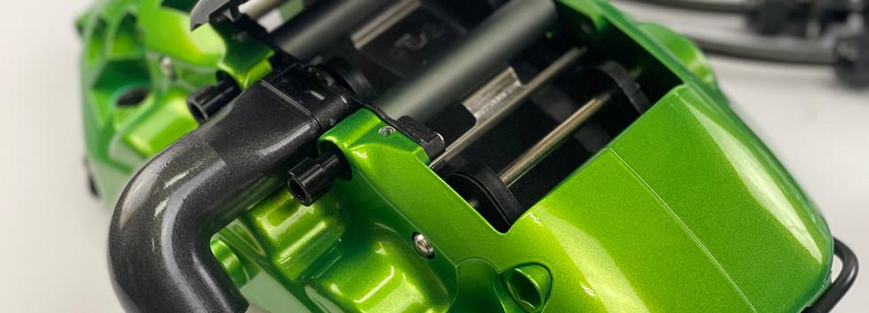 FS6 T1R Green - 10.jpeg