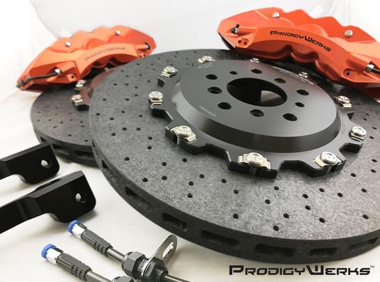 PW Carbon Orange-01.JPG