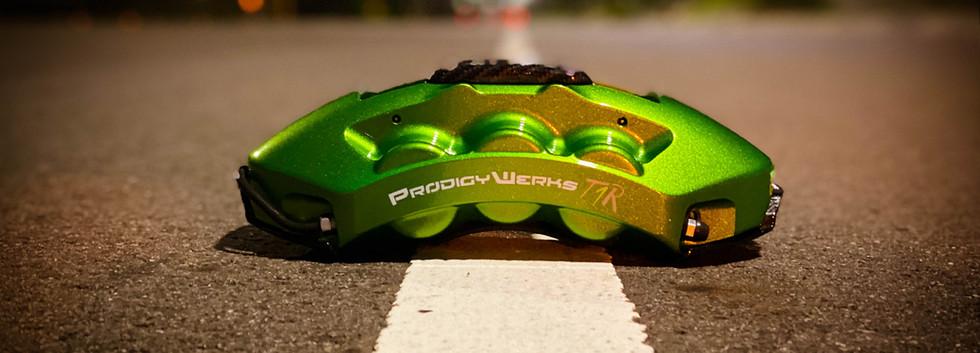 FS6 T1R Green - 11.jpg