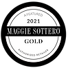Maggie Sottero Badge.png