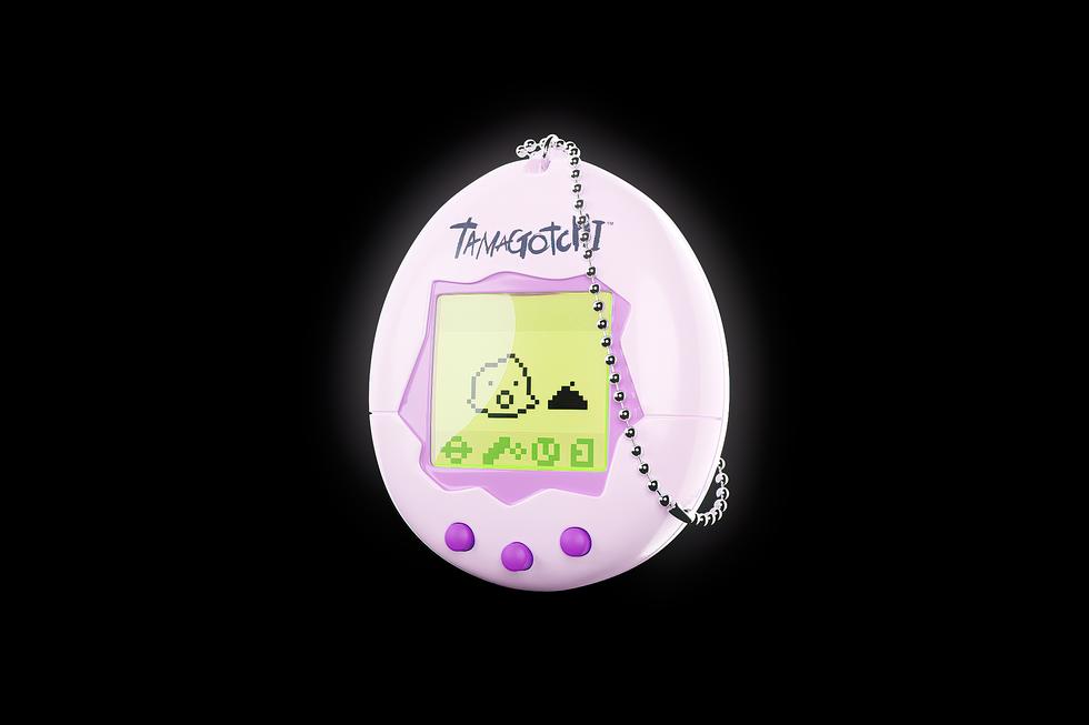 Tamagotchi_edit1-studio.png
