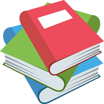imagenes-de-libros-png-7.png