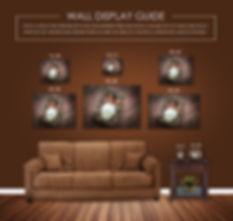 WallGuide1.jpg