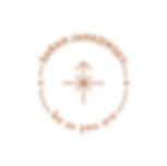 JS_FinalLogoDesign-32.png