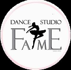 fame_2020_copy_edited_edited.png