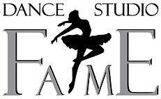 Fame_Logo_final_vectors_NIEUW.jpg