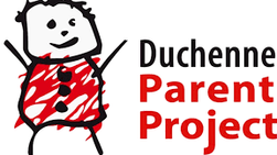 Duchenne Parent Project España Awards Sagetis Biotech a grant to evaluate the coating of AAVs for th