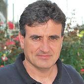 Ramon Alemany