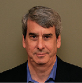 Robert Elfont