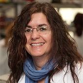 Cristina Fillat