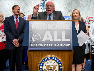 Should We Want Medicare for All?