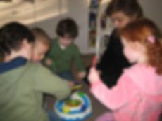 daycare, childcare, preschool, 91325, 91326, 91344 Northridge, Granada Hills, Porter Ranch