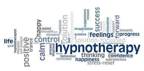 'Get to Know You' for Hypnotherapy