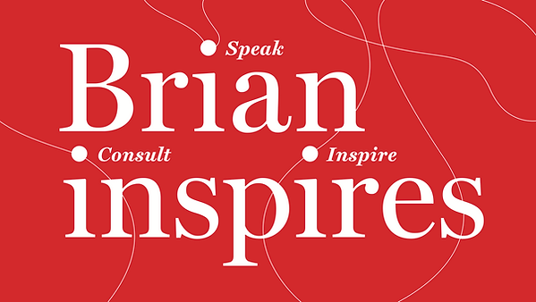 brianinspires connectdots single.png