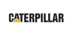 Caterpillar_Mesa de trabajo 1