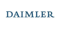 Daimler_Mesa de trabajo 1