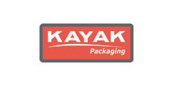Kayak_Mesa de trabajo 1