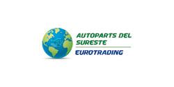 Eurotrading_Mesa de trabajo 1