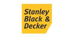 Stanley Black and Decker_Mesa de trabajo 1