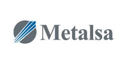 Metalsa_Mesa de trabajo 1