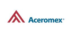 Aceromex_Mesa de trabajo 1
