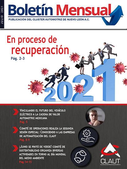 Boletín Julio 2021.jpg