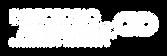 Logotipo Directorio-01.png