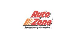 Auto Zone_Mesa de trabajo 1