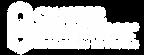 LOGO CLUSTER INDUSTRIAL 2020 (RGB) 2 (1)_Mesa de trabajo 1.png