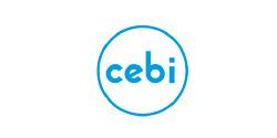 Cebi_Mesa de trabajo 1