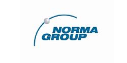 Norma Group_Mesa de trabajo 1