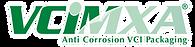 Logo_VCI-stroke.png
