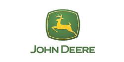 John Deere_Mesa de trabajo 1