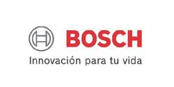 Bosh_Mesa de trabajo 1