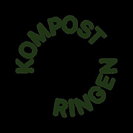 kompostringen_logo_mørkgrønn.png