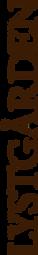 Lystgården Logo