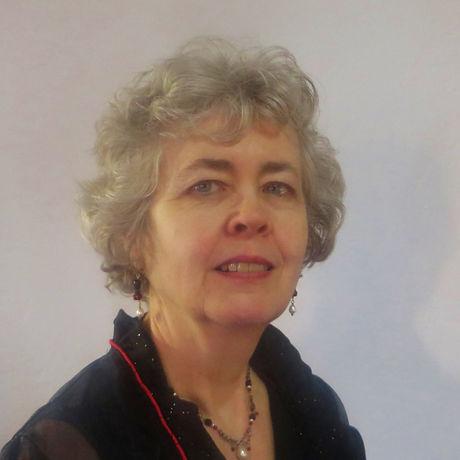 Sue A.jpg