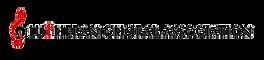 Lutheran Chorale logo Horizontal_edited.