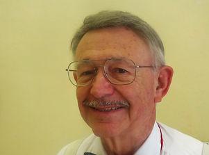 Jim W.jpg