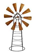 cooper windmill.jpg