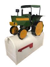tractor mailbox.jpg