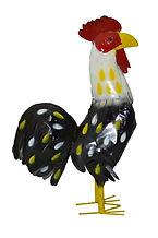 black rooster .jpg