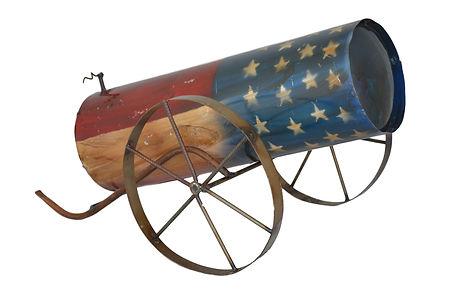 american flag canyon .jpg