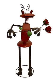 ant w_ flower.jpg