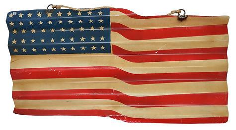 american flag 4ft.jpg